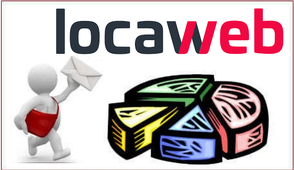 Cupom Locaweb