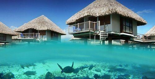 voyage prive wakacje