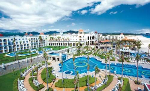 cupones Riu Palace Cabo San Lucas
