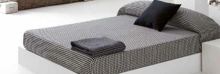 codigo promocional casa y textil