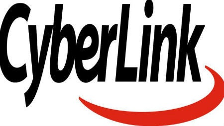 codigo descuento Cyberlink print