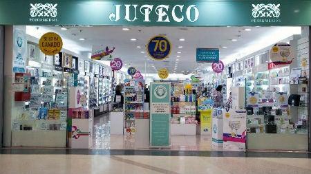 codigo promocional Juteco print
