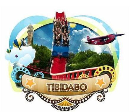 tibidabo2x1 print