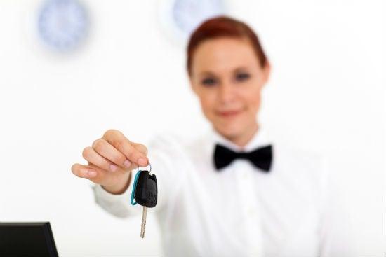Ofertas y promociones Rentalcars