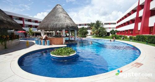 Ofertas y promociones Original Resorts