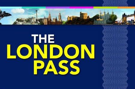 codigo promocional londonpass print