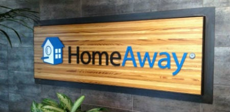 cupon descuento homeaway print