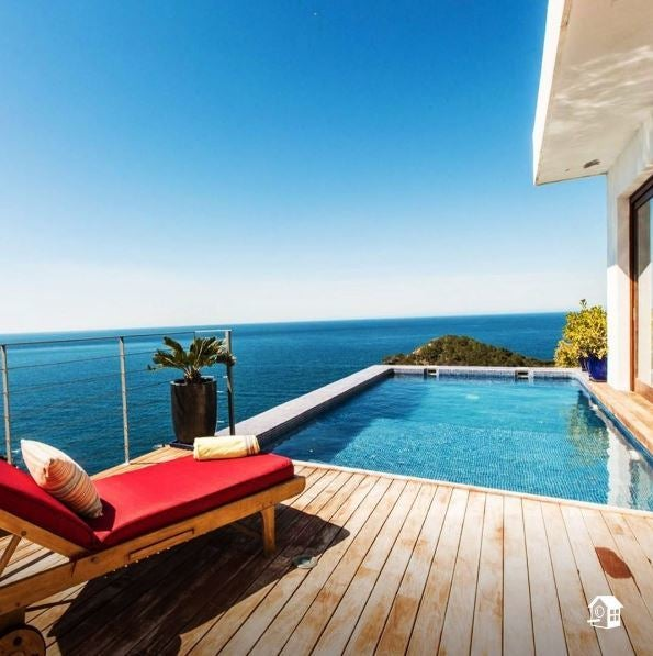 cupon descuento homeaway