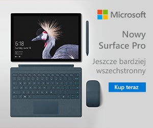 Microsoft promocje