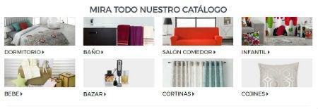 codigo promocional Casaytextil print