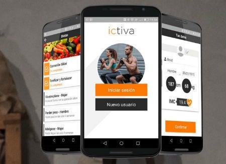 codigo promocional Ictiva print