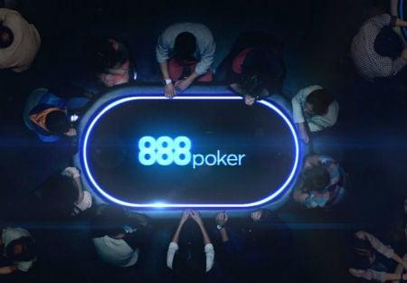 codigo promocional 888Poker print
