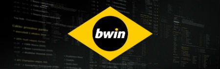 codigo promocional bwin print