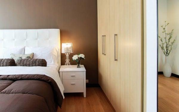 ofertas y descuentos decoración hogar
