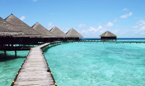 ofertas y descuentos viajes