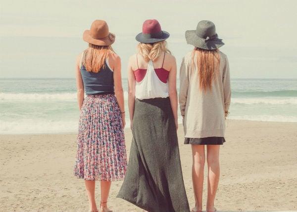 ofertas y descuentos moda primavera verano