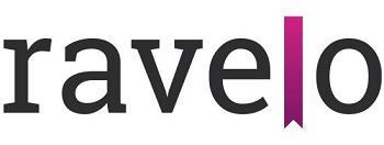 ravelo kod rabatwoy logo