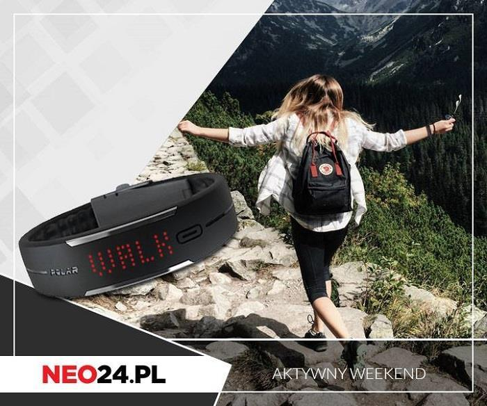 neo24 kod rabatowy na newsweek