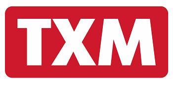 TXM24 kod rabatowy logo FAkt
