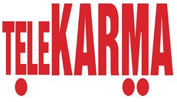 telekarma kod promocyjny logo