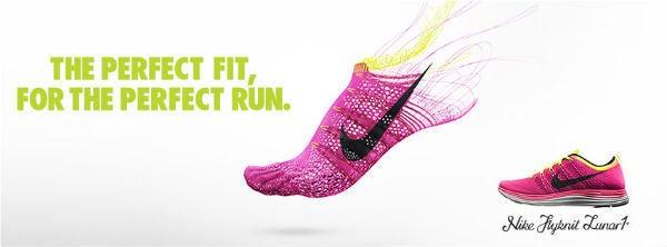 Nike Chile Ofertas