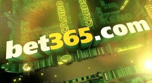codigo promocional Bet365 print