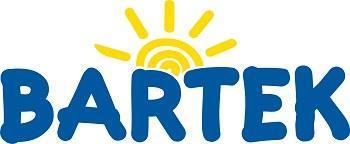Bartek logo kupon pl