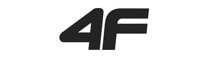 Kod rabatowy 4F Fakt