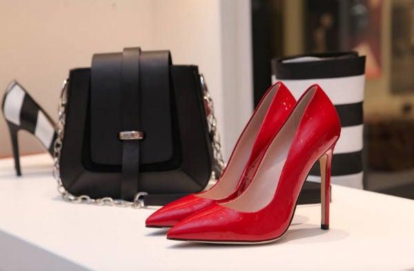 Descuentos y ofertas en moda y accesorios mujer México
