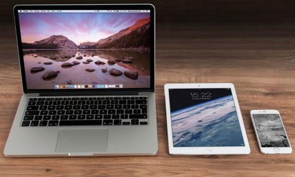 Cupones y ofertas Apple Colombia