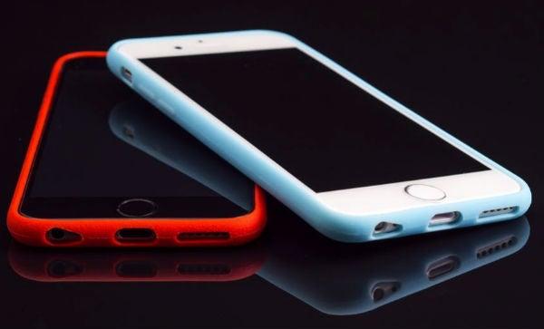 cupones y ofertas en tecnología