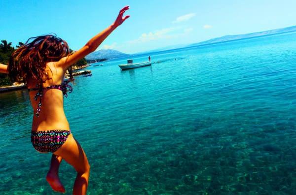 Cupones y ofertas para vacaciones Chile
