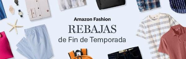 Buen Fin Amazon 2016