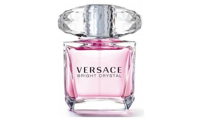Perfumesco kod rabatowy fakt