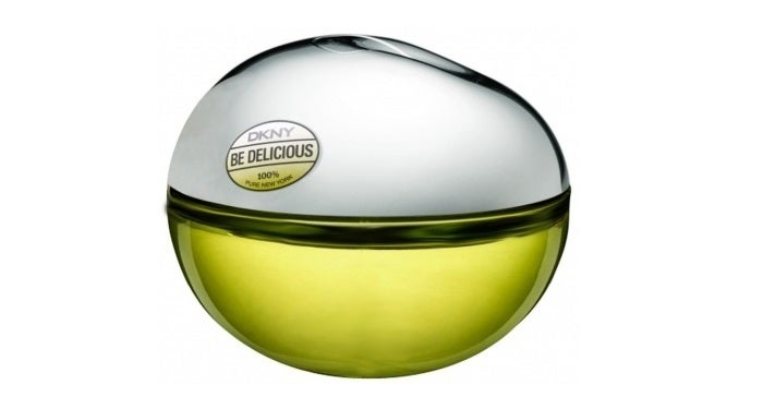 Perfumesco kody rabatowe Fakt