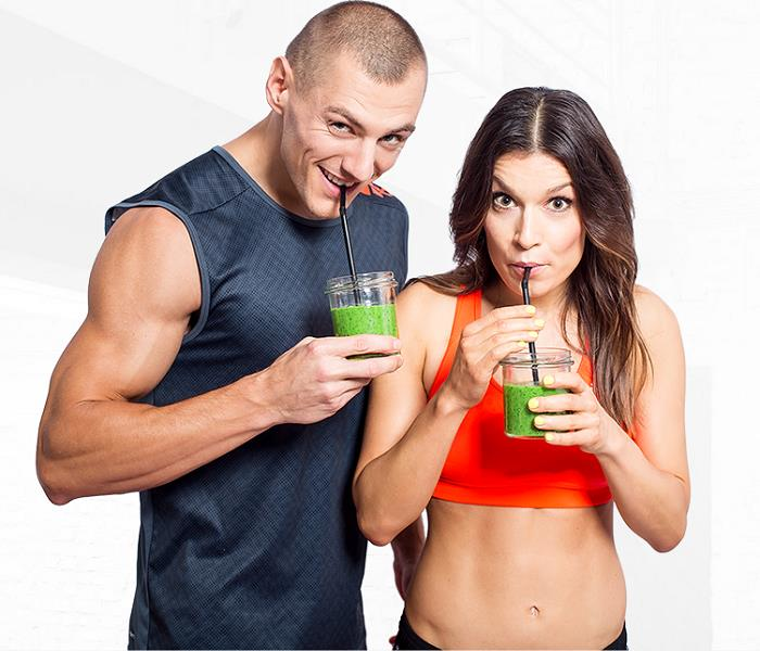 Kupon rabatowy DietMap fakt