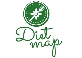 DietMap kod rabatowy fakt
