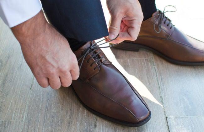 Cupones y ofertas moda masculina