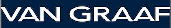 Van Graaf kod promocyjny fakt
