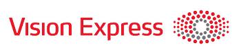 Vision Express promocja kupon pl
