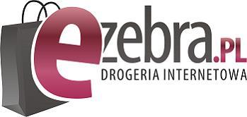 kody rabatowe Ezebra newsweek