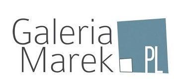 Galeria Marek kod rabatowy newsweek