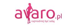 Kupony rabatowe Avaro newsweek