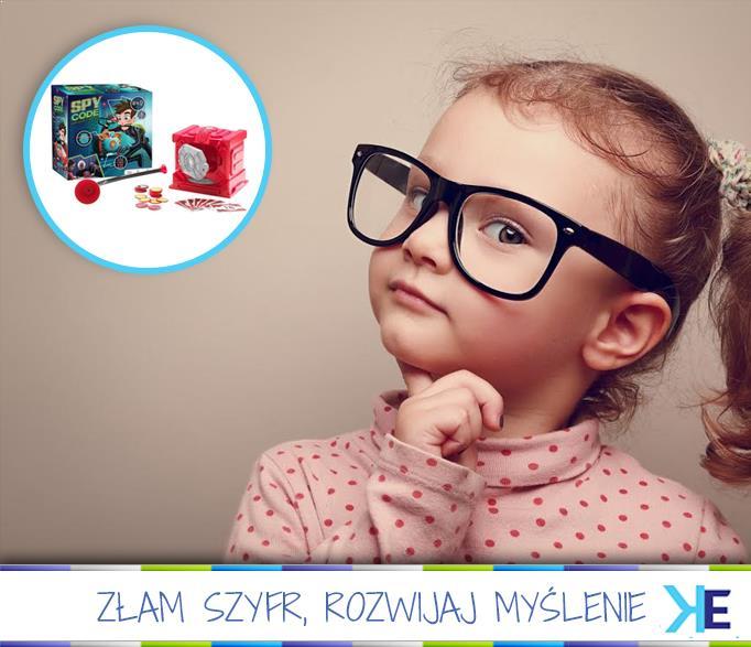 Ksiegarnia-Edukacyjna.pl kod rabatowy newsweek