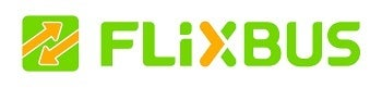 FlixBus kod promocyjny kupon