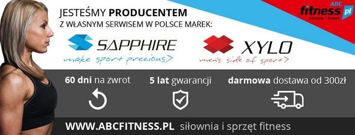 ABCfitness.pl kody rabatowe kupon pl