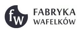Fabryka Wafelków kod rabatowy newsweek