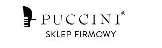 Puccini kod rabatowy newsweek