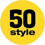 50style kod rabatowy fakt