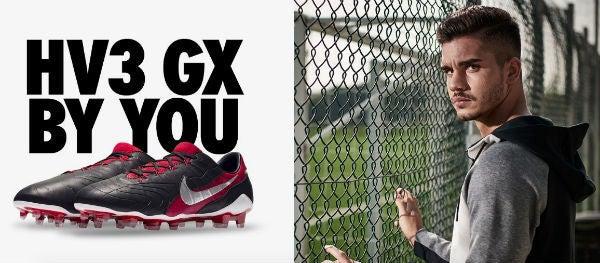 Nike descuentos